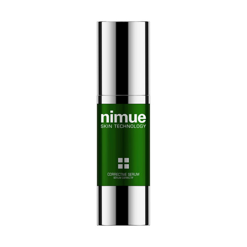 Nimue Corrective Serum 30ml