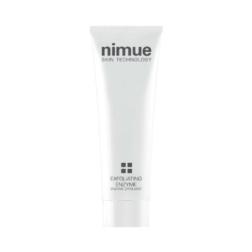 Nimue Exfoliating enzyme 30ml EXPO