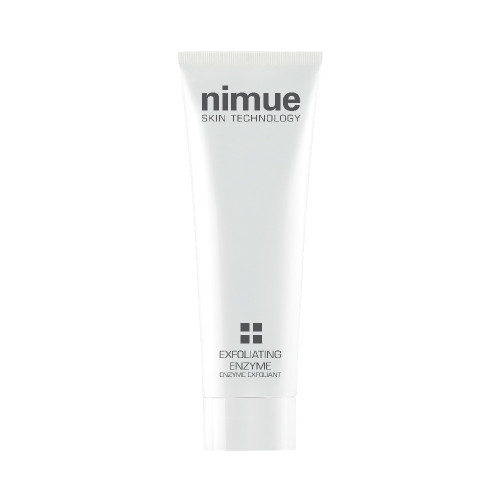 Nimue Exfoliating enzyme 30ml EXPO