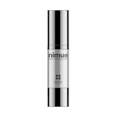 Nimue Eye Serum 15ml