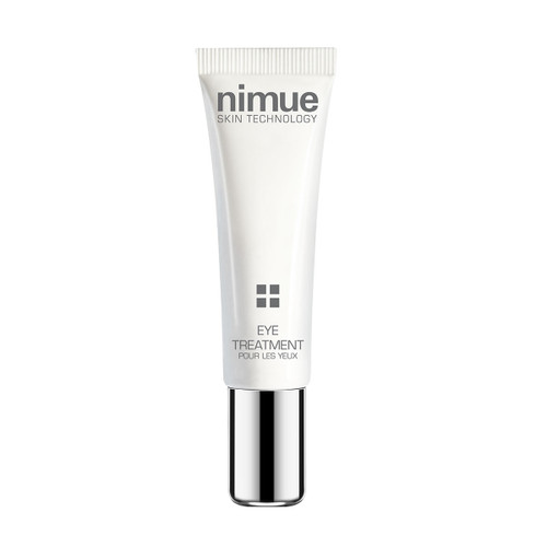 Nimue Eye Treatment 15ml Tube