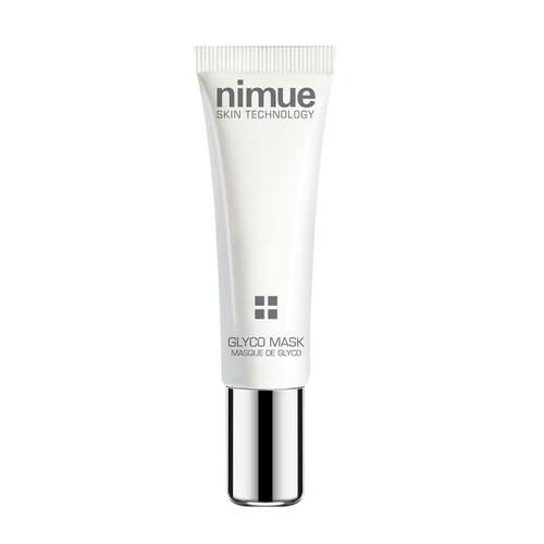 Nimue Glyco Mask 10ml