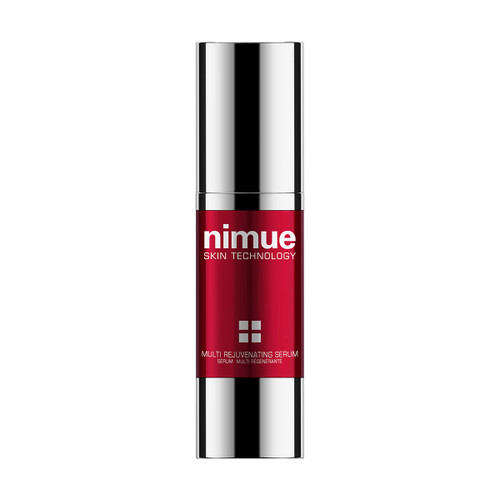 Nimue Multi Rejuvinating Serum