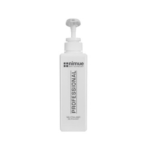 Nimue Neutraliser 500ml with Pump