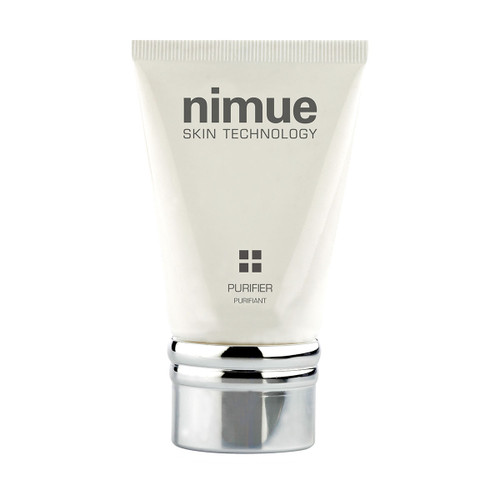 Nimue Purifier 50ml Tube