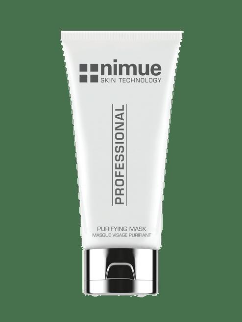 Nimue Purifying Mask 100ml Prof