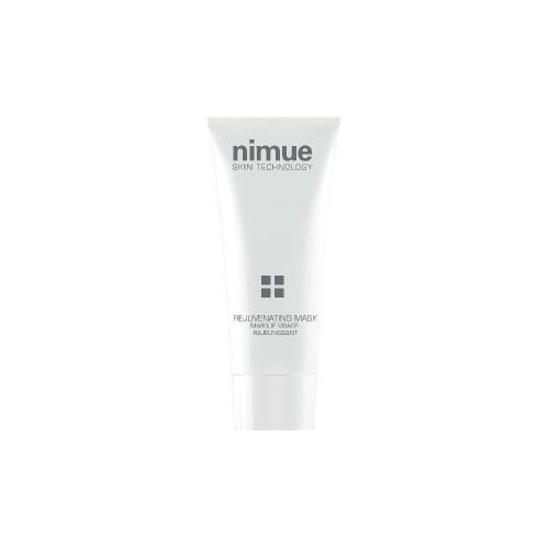 Nimue Rejuvenating Mask 15ml(Consult Days)