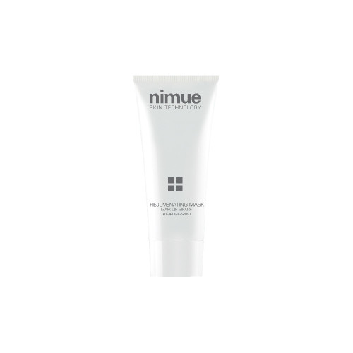 Nimue Rejuvenating Mask 15ml(Consult Days)