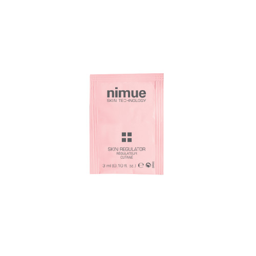 Nimue Sachets-Active Regulator 3ml