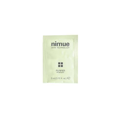 Nimue Sachets-Purifier 3ml