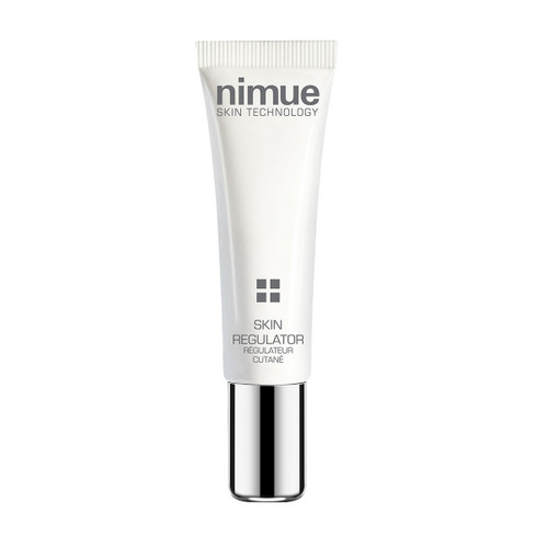 Nimue Skin Regulator 15ml