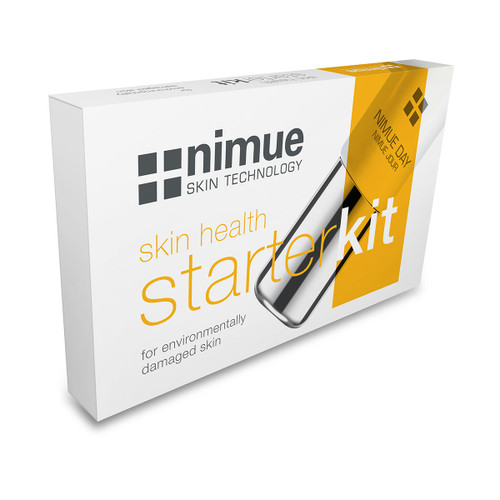 Nimue Starter Pack New - Environmental