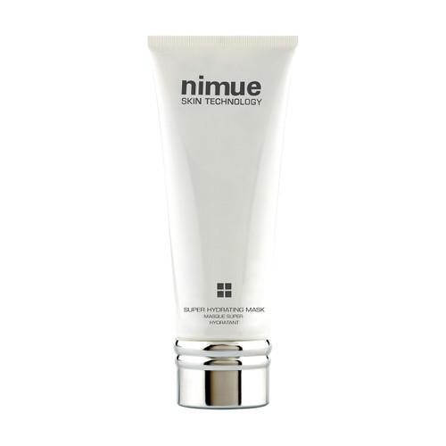 Nimue Super Hydrating Mask 60ml