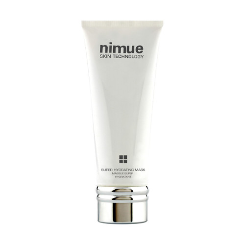 Nimue Super Hydrating Mask Prof 100ml