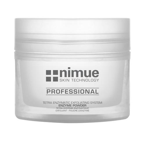 Nimue Tetra Enzymatic Powder 250ml Jar