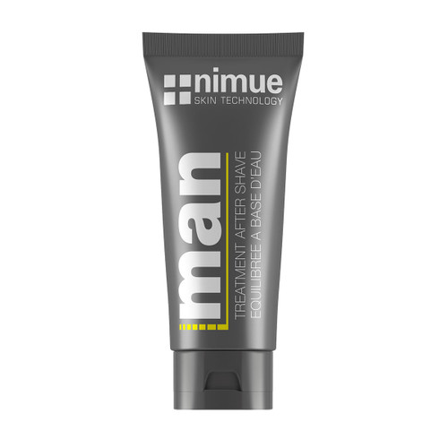 Nimue Treatment Aftershave 100ml