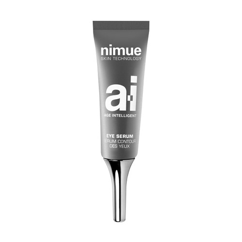 Nimue ai Eye Serum