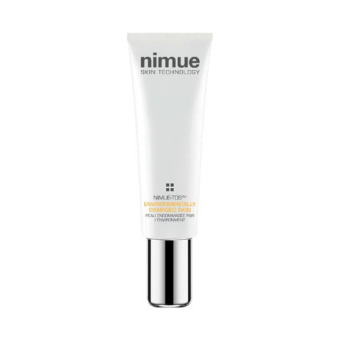 Nimue TDS Environmentally Damaged Serum 30ml Tube