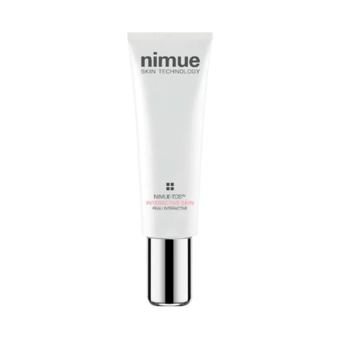 Nimue TDS Interactive Serum 30ml Tube
