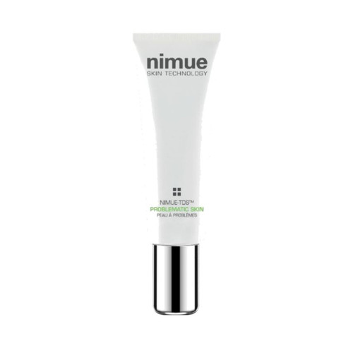 Nimue TDS Problematic Serum 30ml Tube