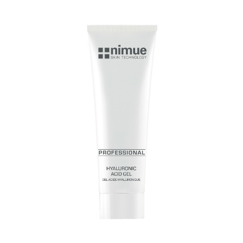 Nimue Hyaluronic Acid Gel 30ml
