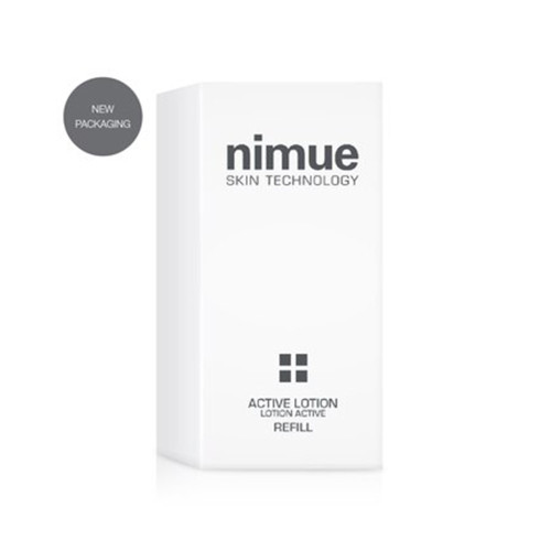 Nimue New Active Lotion Refill 60ml