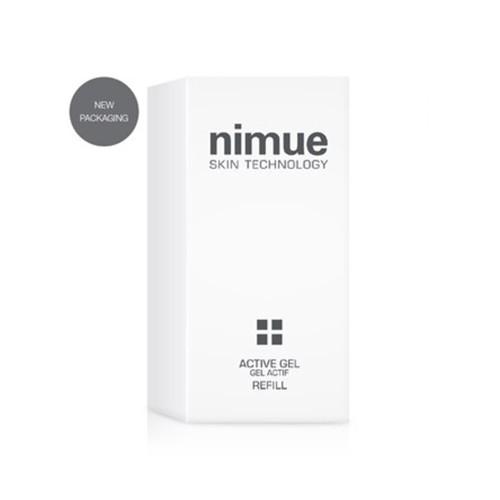 Nimue New Active Gel Refill 60ml