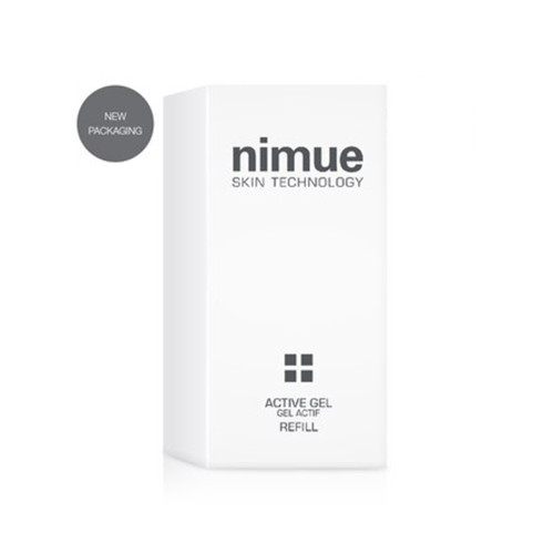 Nimue New Active Gel Refill 60ml