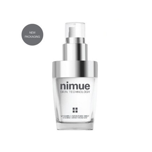 Nimue New Vitamin C Mist 60ml