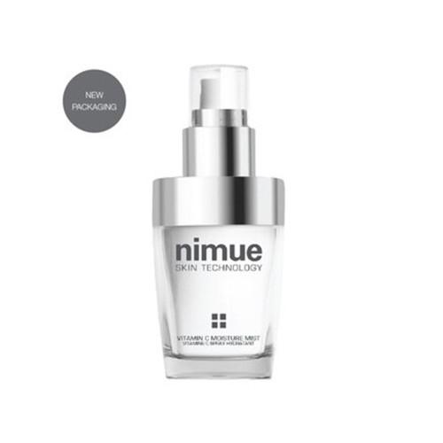 Nimue New Vitamin C Mist 60ml