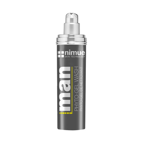 Nimue Phyto Gel Wash 140ml