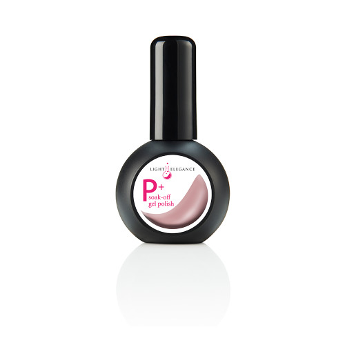 LE P+ Your Churn Gel Polish 15ml