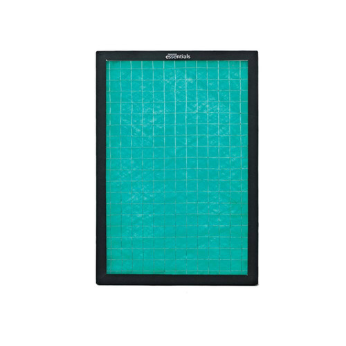 MoroccanTan Extraction Unit Filters [Twin Pack]