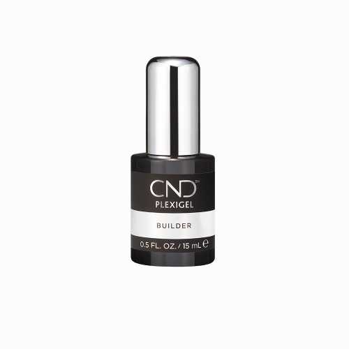 CND PLEXIGEL Builder 0.5oz (15 ml)