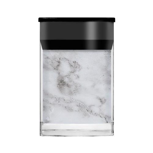 Lecenté Marble Nail Art Foil
