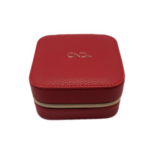 CND Jewellery Case