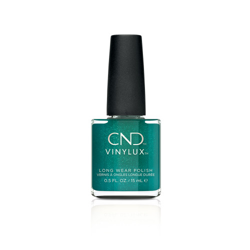 Vinylux She's a Gem! - 0.5 Floz (15Ml)
