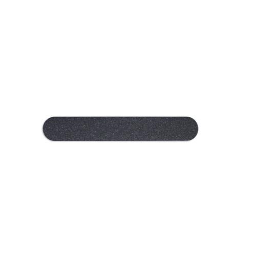 The Buffer Squish [240/1200 grit] - 50 pk