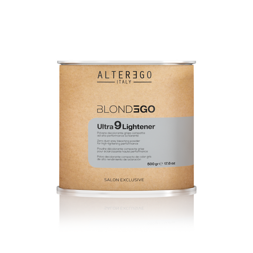 BLONDEGO Ultra 9 Lightener 500g