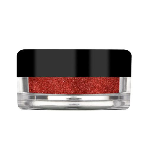 Lecente Red Chrome Powder