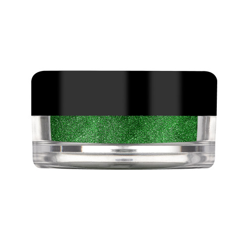 Lecente Green Chrome Powder
