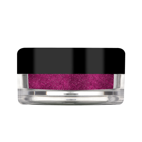 Lecente Purple Chrome Powder