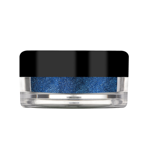 Lecente Blue Chrome Powder