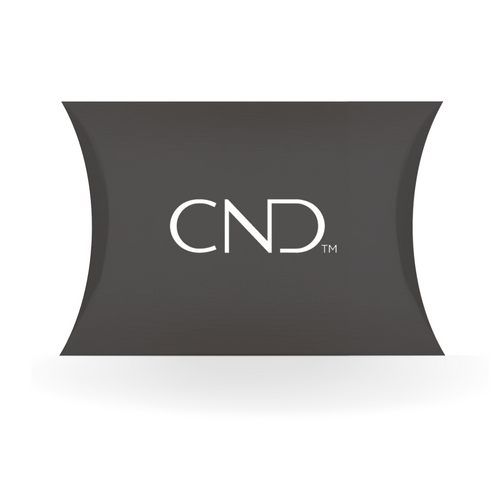 CND Gifting Pillow Box