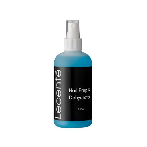 Nail Prep & Dehydrator 250ml