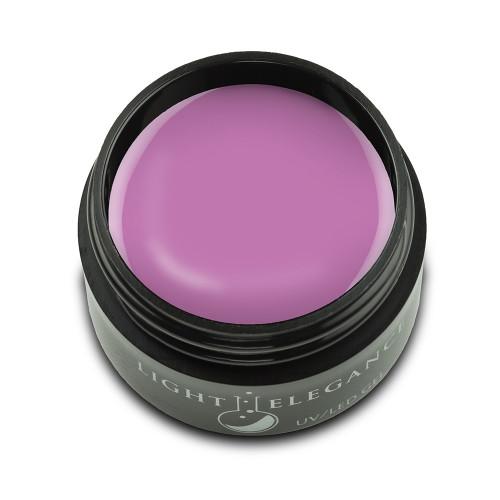 LE Lazy Day Lavender Color Gel, 17ml
