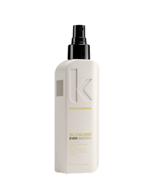 BLOW.DRY EVER.SMOOTH 150ML