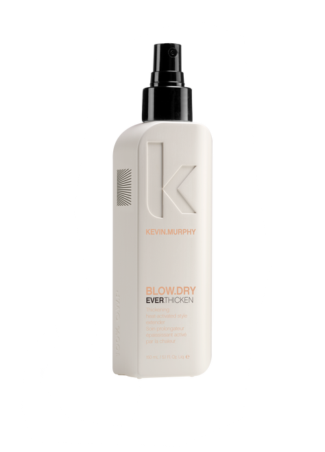 BLOW.DRY EVER.THICKEN 150ML