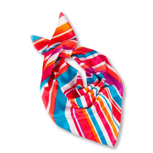 CND Summer City Chic Hair Tie