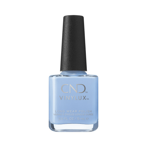 CND Vinylux Chance Taker
